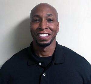 coach Mason web