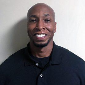Coach Mason